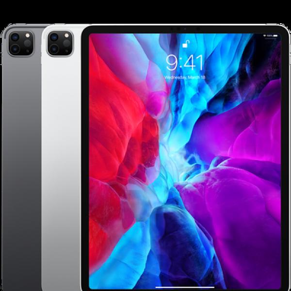 iPad Air - WIFI - 64G(2020)