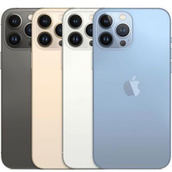 iPhone 13 Mini - 512G - Fullbox garlley