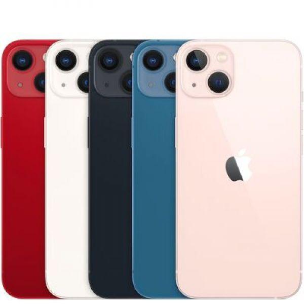 iPhone 13 Pro Max - 128G - Fullbox