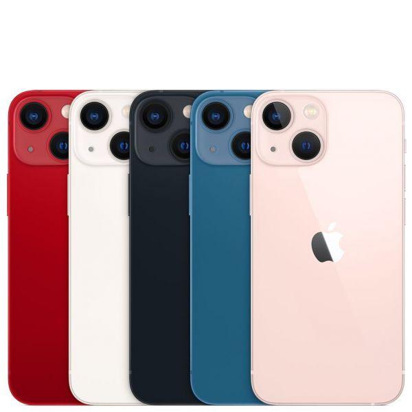 iPhone 13 Pro Max - 256G - Fullbox