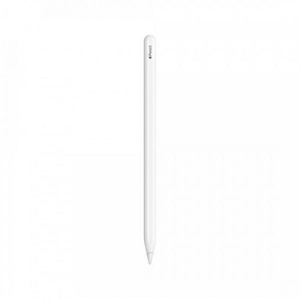 Apple Pencil (2nd Generation) - MU8F2